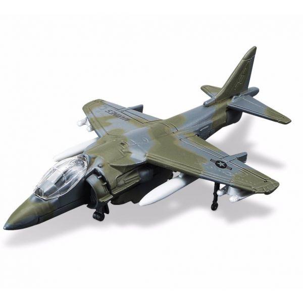 Đồ chơi mô hình máy bay F-14 Tomcat