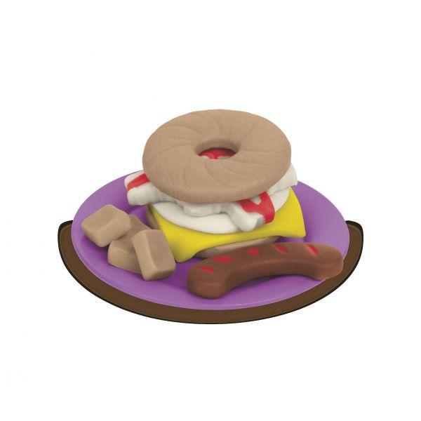 Máy nướng bánh kẹp