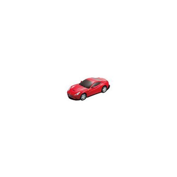 Xe Ferrari California