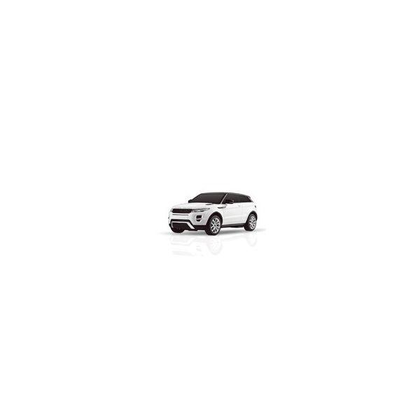 Xe Range Rover Evoque