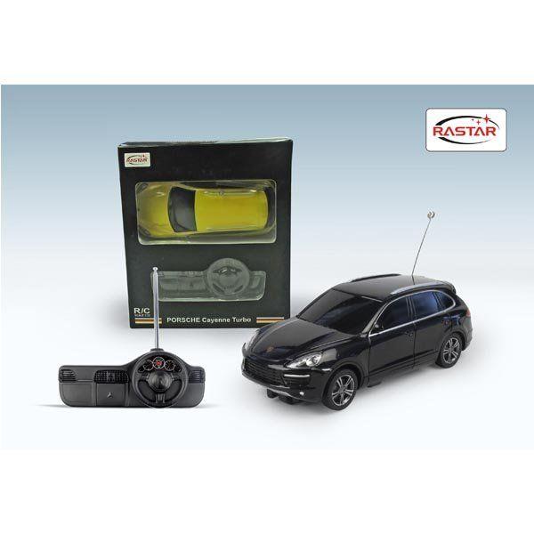 Xe Porsche Cayenne