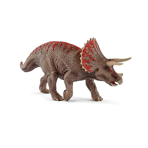 Khủng long Triceratops