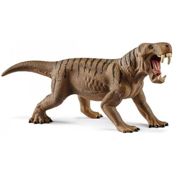 Khủng long Dinogorgon