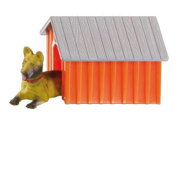 Nhà cho cún