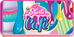 SLIMI CAFE
